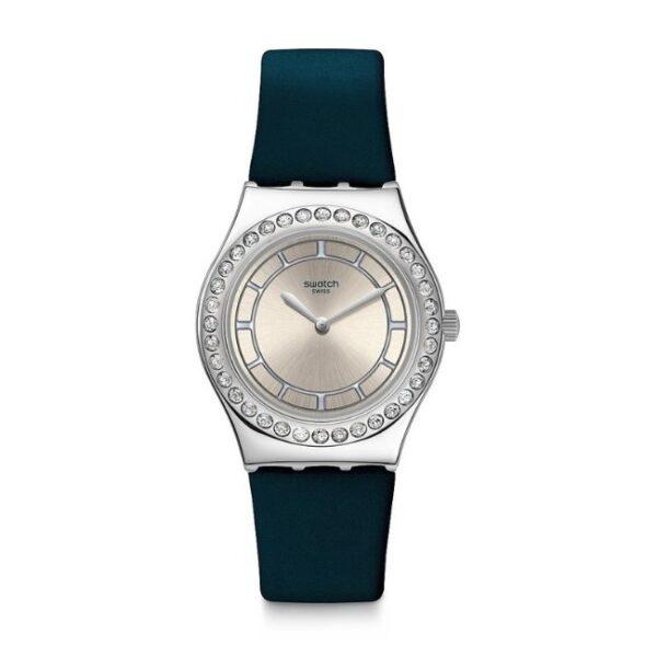orologio-swatch-YLS211-1