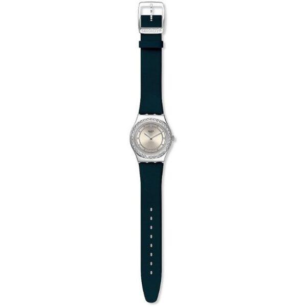 orologio-swatch-YLS211-2
