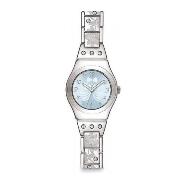 orologio-swatch-YSS222G