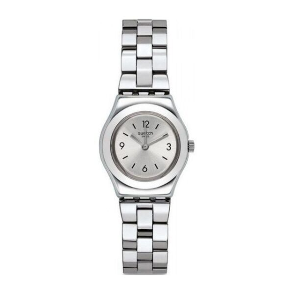 orologio-swatch-YSS300G