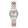 orologio-swatch-YSS308G-1