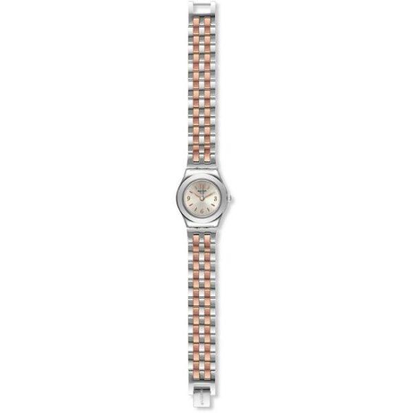 orologio-swatch-YSS308G-2