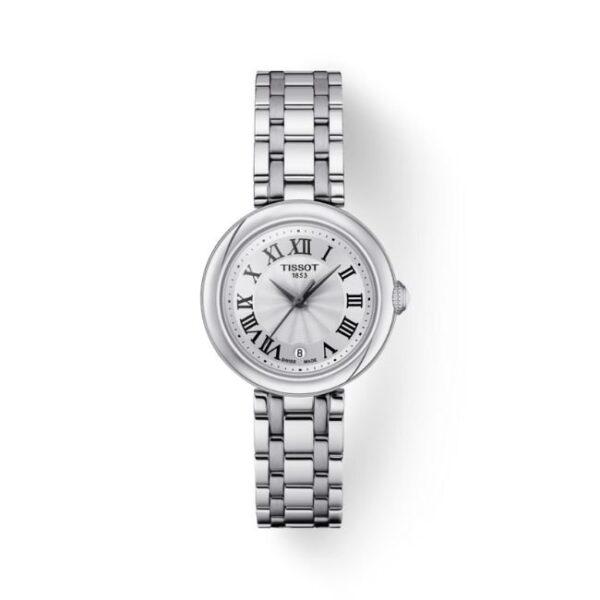 orologio-tissot-BELLISSIMA1