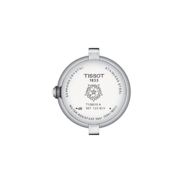 orologio-tissot-BELLISSIMA2