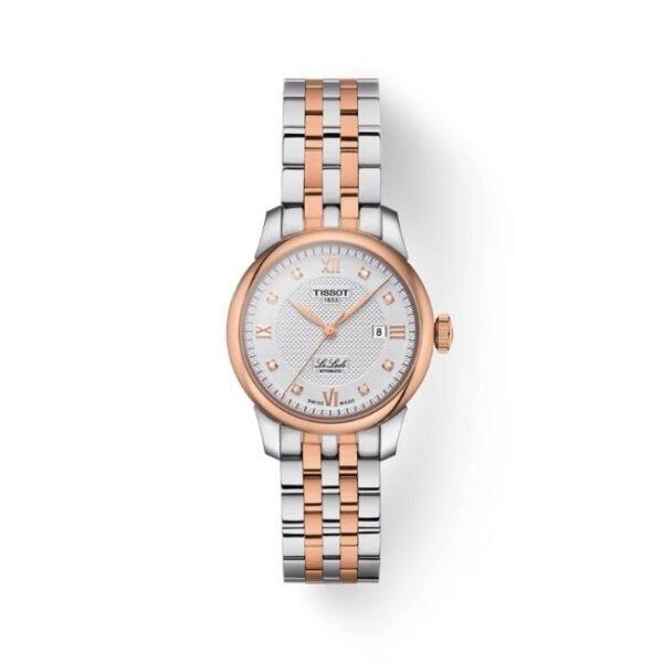 orologio-tissot-LELOCLE1