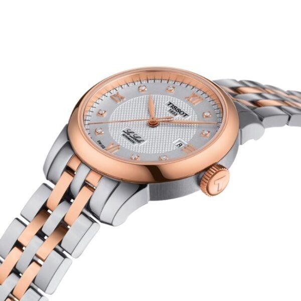 orologio-tissot-LELOCLE2