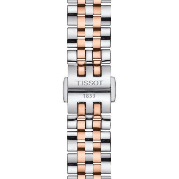 orologio-tissot-LELOCLE3