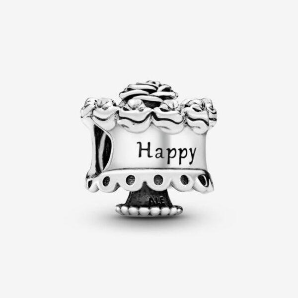 pandora-Charm-Torta-di-compleanno-1