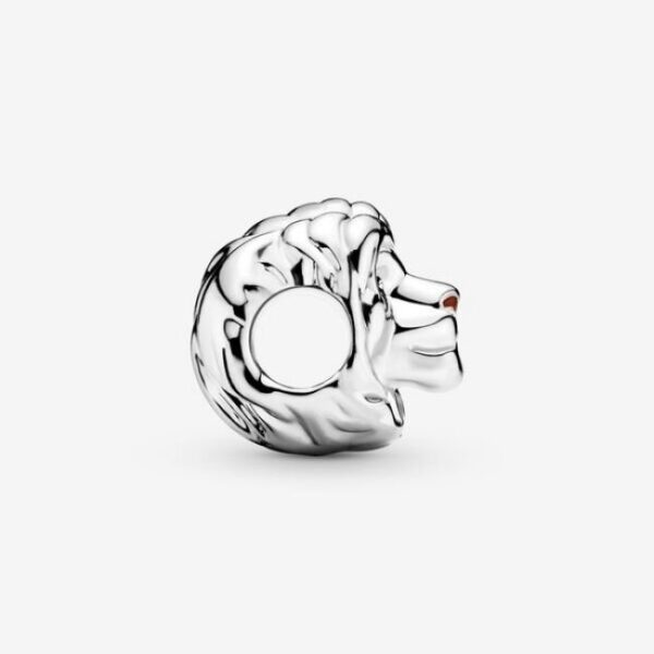pandora-Leone-Simba3
