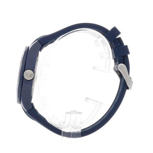 orologio-solo-tempo-unisex-scuderia-ferrari-fer0840039_466552